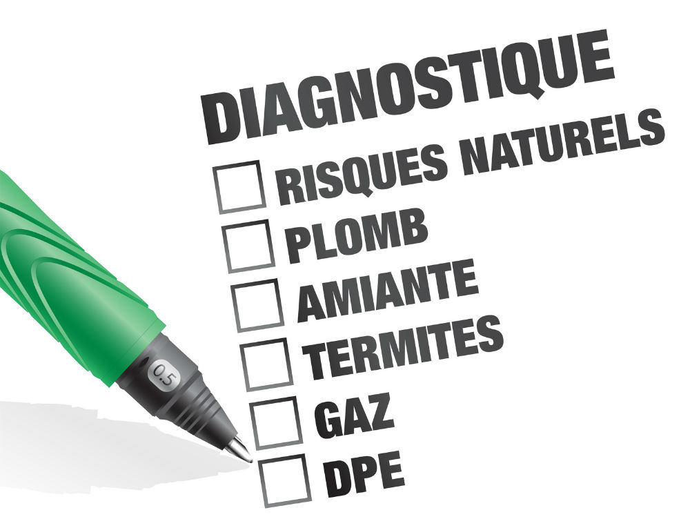 Diagnostic-immobilier Buethwiller