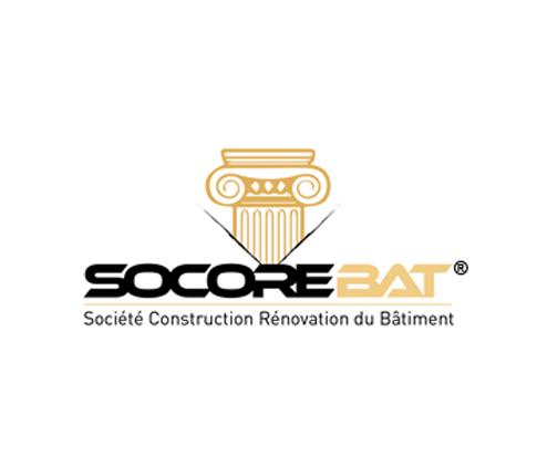 SOCOREBAT : CONSTRUCTEUR MAISON  dans le Haut-Rhin